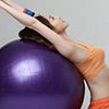 spin_kick_snap: (Workout Yoga Ball)