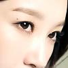 spin_kick_snap: (Banzai (Eyes))