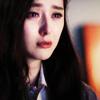 spin_kick_snap: (zzz20yr--Tears)