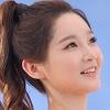 spin_kick_snap: (Faraway Smile)