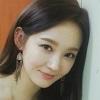 spin_kick_snap: (Hair Tuck Ear 5 (Leaning))