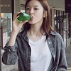 spin_kick_snap: (Drinking: Plastic Cup)