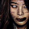 spin_kick_snap: (Zombie 01 (Hungry))