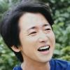 coco_san: (Default)