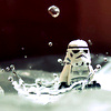 alchemistin: (stormtrooper.)