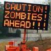 reallyginny: (Zombies!!)