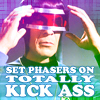 reallyginny: (phasers totally kick ass)
