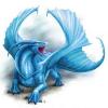balsamandash: (* dragon)