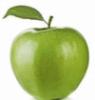 zufargaripov: (яблоко1)