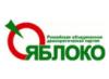 zufargaripov: (логотип)