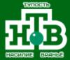 zufargaripov: (НТВ)