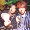 mayonakaotaku: (Superstar Shigemassu)