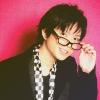 mayonakaotaku: (Shige Glasses)