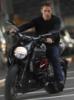 xp_cyclops: (Bike)