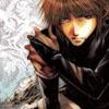 what_works: (Saiyuki Sanzo2)