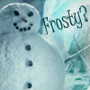 adelheid_p: (Frosty)