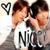 aruiiwa: (Nice sakuraiba)