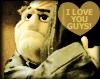 gwynnega: (puppetlove)