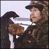 gwynnega: (John Hurt penguin)