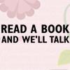 tjoel2: (read a book)
