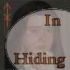 redsage: (hiding)