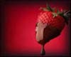 redsage: (strawberry)