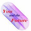 redsage: (future)