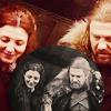 moonagestardust: (GoT; Catelyn & Ned Stark)