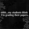 static_fingertips: (teacher-grading)