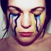 static_fingertips: (emo-tears)