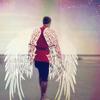 univacgrl: (Fraser Wings Back)