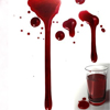 claudia6913: (Blood in a glass)