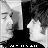 rheall: (Beatles - Give us a Kiss)