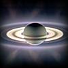 rheall: (Saturn)