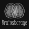 pressdbtwnpages: (Unfannish: Brainsharage)