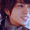 notostrangers: (smile ;)