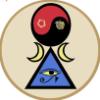 gregoryogrieco: (eyeandchao)