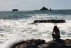 gregoryogrieco: (ocean)