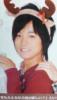 sakurainayuki_23: (Default)