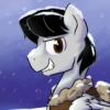 aethwolf: (steamworks, mlp, winter)