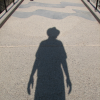 guppiecat: (shadow)