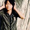 charshrimp: (sakurai sho - music)