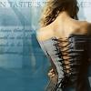 emilyla: (corset)