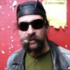 snousle: (cigar)