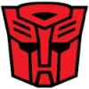themadterran: (Autobot!)