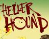 wickedflea: (heller hound)