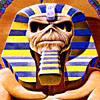 wickedflea: (powerslave)