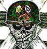wickedflea: (Sgt. D)