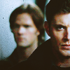 hellopoe: (SPN: Dean & Sam lucifer is here)