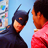 hellopoe: (COMMUNITY: Batman)